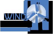 Wind Energy Development LLC logo