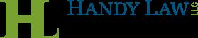 Handy Law LLC