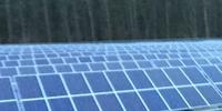 Solar Energy Handy Law